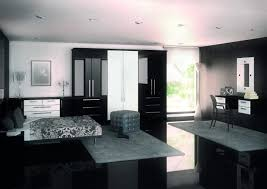 white high gloss bedroom furniture cheap picture black and ashley
