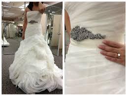 Wedding Dresses David S Bridal Under The California Sun Wedding Dresses David U0027s Bridal