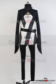 Butler Halloween Costume Black Butler Kuroshitsuji 2 Earl Snake Uniform Cosplay