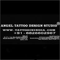 satty tattoo artist permanent tattoo artist for best tattoo