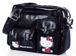 brevi kitty changing bag dark blue amazon uk baby