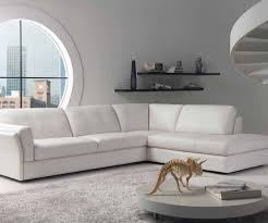 sterling entiching living room for l shape sofaalso table interior