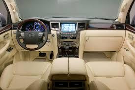 land cruiser or lexus lx 570 2016 urj200 series land cruiser lx570 update refresh page 8