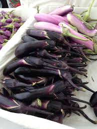 Brinjal Color Eat This Now Japanese Eggplant Time Com
