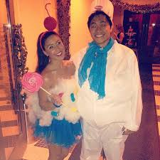 Cool Halloween Costume Ideas Couples 186 Couples Costumes Images Halloween Couples
