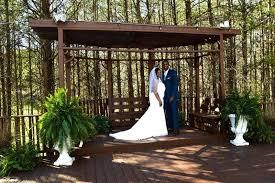 Outdoor Wedding Venues In Georgia Cavender Castle Venues North Georgia Wedding Venues The Castle