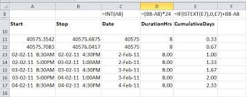 production capacity planning template excel 28 templates