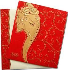 wedding card design india designer indian wedding invitation cards inovamarketing co
