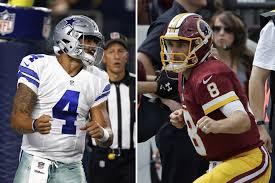 dallas cowboys game thanksgiving dallas cowboys vs washington redskins score live stream nfl
