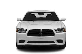 dodge charger se review 2014 dodge charger se release date top auto magazine