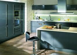 hotte cuisine ouverte hotte cuisine conforama fresh cuisine taupe conforama trendy
