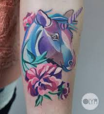 cute tattoos tattoo ideas part 10