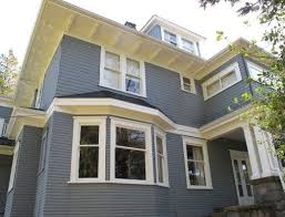 house colours 153 best paintright colac house exterior colours images on