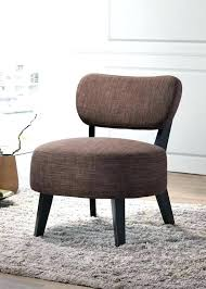 oversized fabric chair with ottoman bravo oversized accent chair tufted oversized fabric club chair
