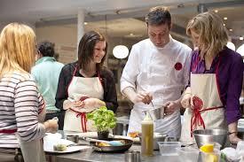cours de cuisine haguenau cours de cuisine haguenau zhitopw