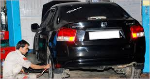 honda cars service honda car service ncr honda cars delhi honda car repair noida