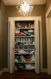 Linen Closet Closet Design Mesmerizing Linen Cabinet Ideas Decor Tips