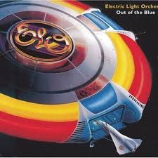 Evil Woman Electric Light Orchestra Electric Light Orchestra Out Of The Blue Album Review Pitchfork