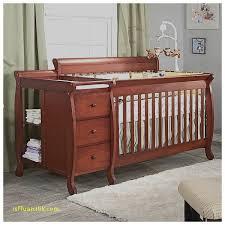 Changing Table Dresser Combo 29 Baby Crib Dresser And Changing Table Set Baby Mod Crib