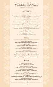 italian restaurant menu template musthavemenus