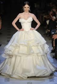 zac posen wedding dresses zac posen for david s bridal weddings