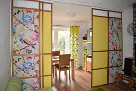 shoji room divider shoji blinds highbury design