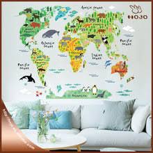 kids wall stickers kids wall stickers suppliers and manufacturers