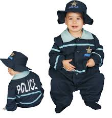 kids halloween devil costumes military law enforcement military and law enforcement