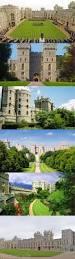 121 best windsor castle images on pinterest united kingdom