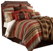 western comforter sets with floral bedding set floral comforter