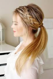 upstyles for long hair 18 easy long hairstyles for valentine s day easy long hairstyles