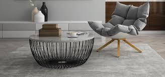 interior design show homes show homes interior design ruler interior design