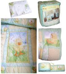 Duck Crib Bedding Set 17 Best Nursery Theme Images On Pinterest Duck Nursery Nursery