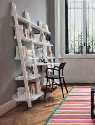 bibliothèque avec bureau intégré bureau avec étagère bureau avec rayonnage tous les fabricants de