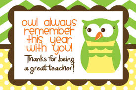 thank you cards for teachers thank you card wonderful collection printable thank you cards for