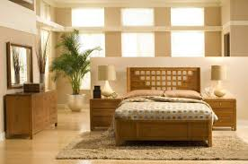 Light Colored Bedroom Furniture The Stylish Ideas Of Modern Bedroom Furniture On A Budget Amaza