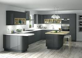 cuisine grise pas cher idee cuisine idace cuisine grise idee cuisine rapide pas cher