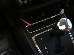 jeep patriot 2015 interior accesorios jeep patriot collection on ebay
