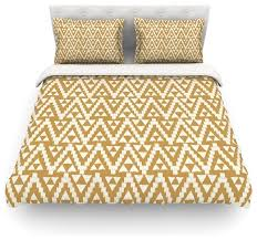 243 best cute bedding images on bedding duvet and for incredible property mustard yellow duvet cover prepare