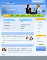 templates for professional website professional business template tire driveeasy co