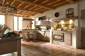 Caminetti Carfagna by Dugdix Com Cucina Moderna Tortora