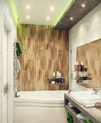 Bathroom Lights Ideas Ideas For Bathroom Lighting