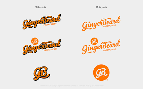 design a logo process logo design process