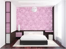 Flower Decoration For Bedroom Dazzling Design Ideas Bedroom Wall Stencil Designs 15 Floral