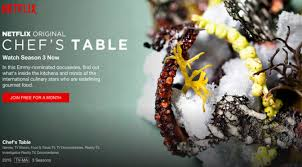 Chef S Table Chefs Table Netflix Archives Fairfield County Foodie