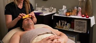 spa services touchmed spa north myrtle beach