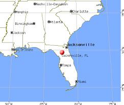 gainesville map gainesville florida fl profile population maps estate