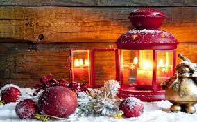 old fashioned christmas lights christmas lights decoration