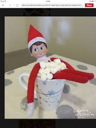 pin by jennifer burke on the stupid elf from aunt sumer