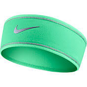 green headband green running headbands best price guarantee at s
